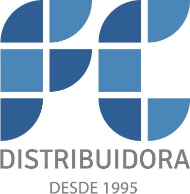 FCDistribuidora_Logo_desde1995